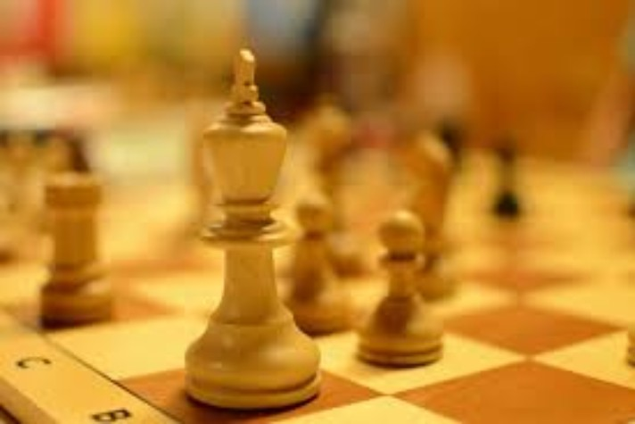 Photo of 'Chess will not remain an online sport, normal events will start once situation improves'v