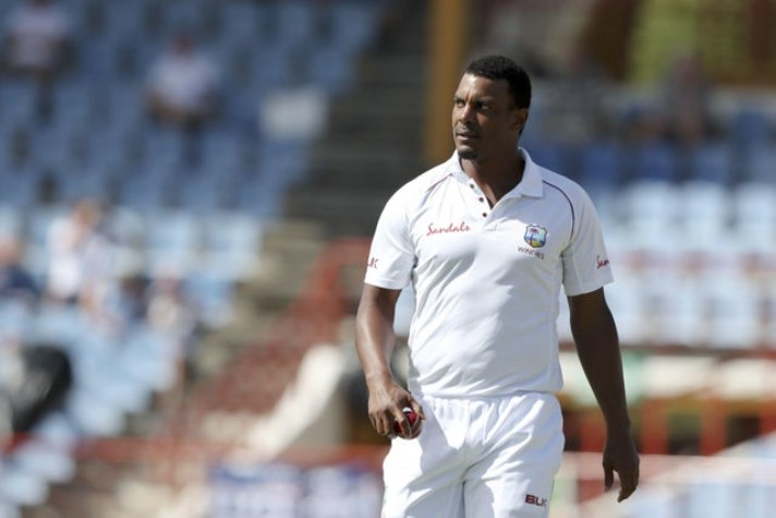 Photo of England Vs West Indies: Shannon Gabriel wants to forget last year's controversy and move on – My Hot News Pakistan – ICC Sports