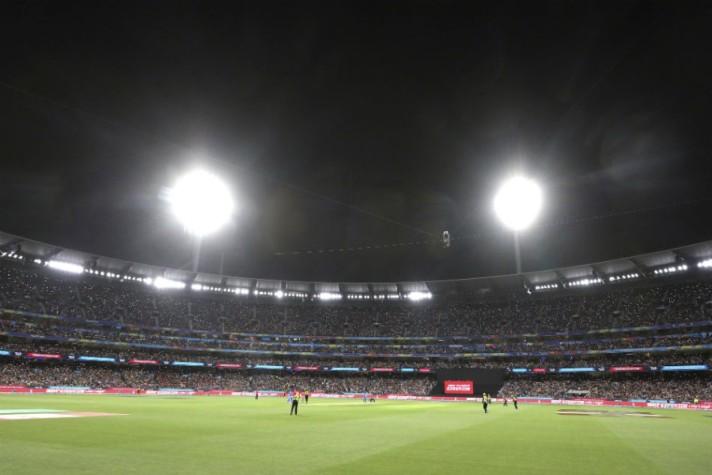 Photo of Darwin T20 Cricket League 2020 Live: MCG 1 PINT vs Invitational XI Live Streaming, Full Calendar, Date, Indian Calendar