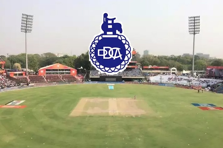 Photo of Cricket: DDCA to induct Tilak Raj, Anjali Sharma in Apex Council, Bhardwaj may be removed