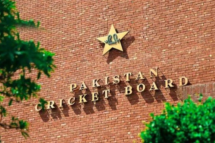 Photo of Cricket: PCB puts players' training camp on hold due to rising COVID-19 cases – InsideSport