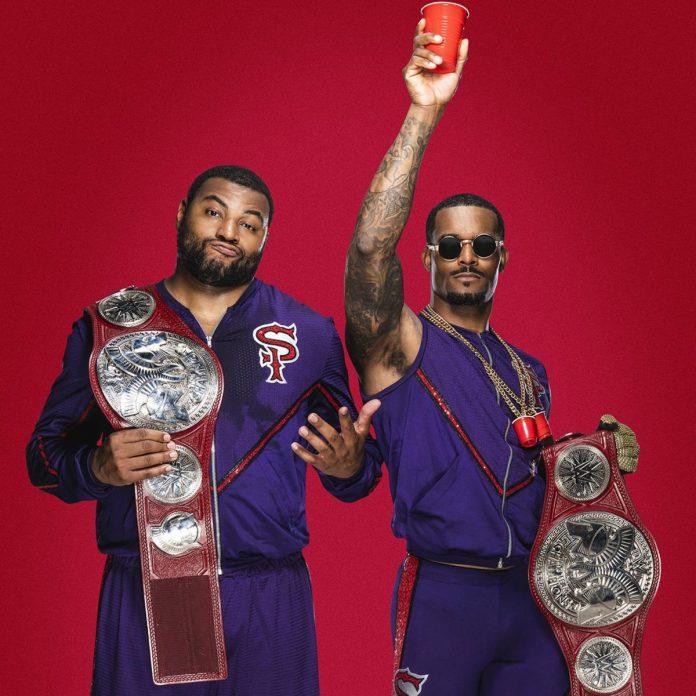 Pro Wrestling Post Awards 2020