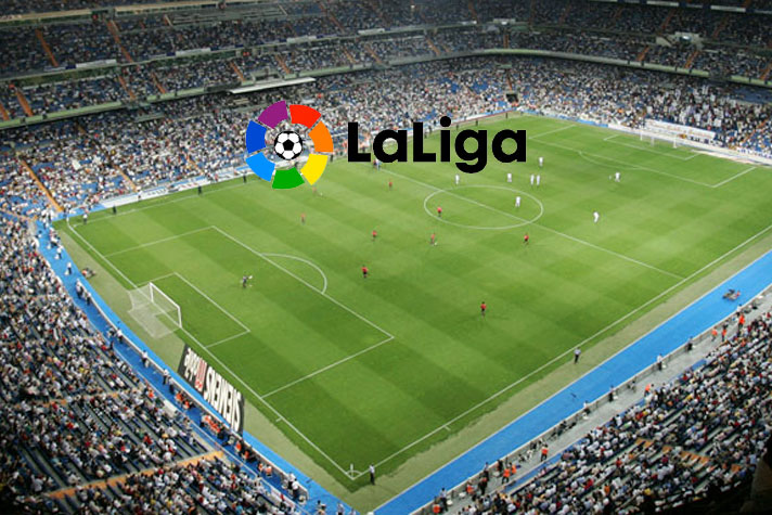 Photo of La Liga Live : No followers at La Liga stadiums for remainder of the seasonInsideSport | InsideSport
