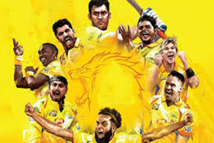 IPL 2020: 5 CSK matches only true Chennai Super Kings fans will remember