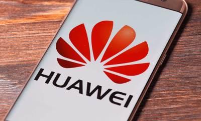 Huawei CFO lawyers