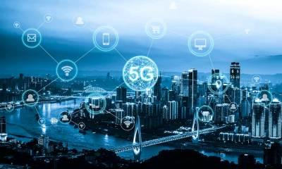 2020 Telecoms predictions