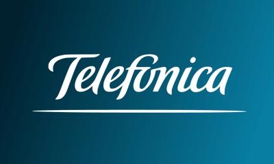 Telefonica IOT