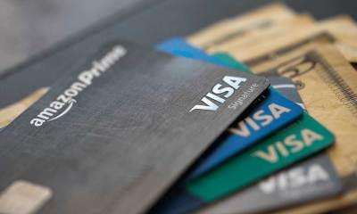 Visa Tech
