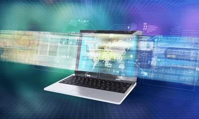 National broadband strategy