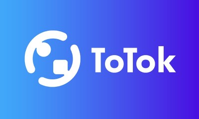 Totok introduces new feature, Totok Pay