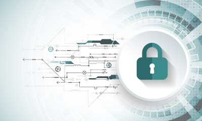 Vodafone launches cyber-security service for critical infrastructure businesses