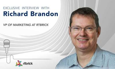 Richard Brandon - InsideTelecom Interview
