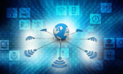 The launch of Wi-Fi network standards to enhance global roaming