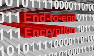 Lawful tools make end-to-end encryption an irony