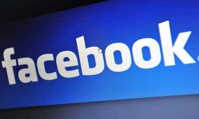 Black worker files discrimination complaint against Facebook