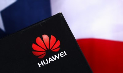 FCC decision against Huawei raises concerns about new network suppliers