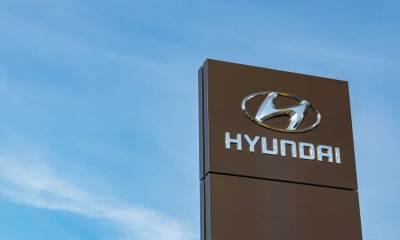 Hyundai exec Online sales will help with virus resurgence