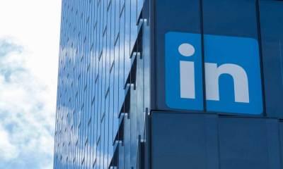 LinkedIn laying off nearly 1,000 amid hiring slowdown