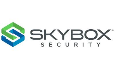 Skybox Security Vulnerability and Threat Trends Report - new