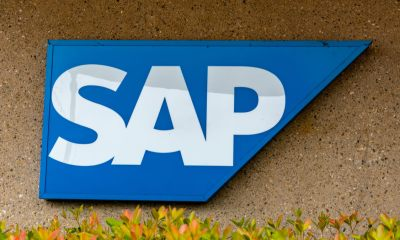 Software giant SAP to spin off Qualtrics and take it public