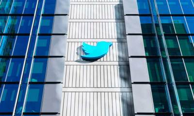 Twitter Hack hit 130 accounts, company embarrassed