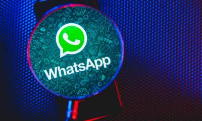 WhatsApp-bug;-the-two-step-verification-system-challenged