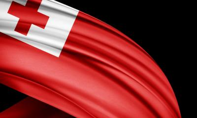 Digicel Tonga upgrades its LTE network