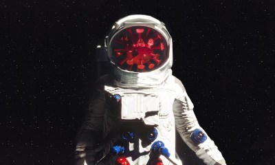 Engineers are using space tech to fight COVID-19