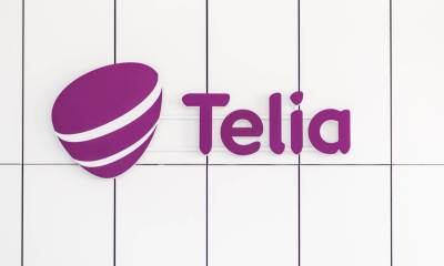 Telia exits the telecoms market in Afghanistan