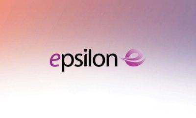Epsilon Partners