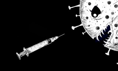 What is a digital vaccine and how can it help