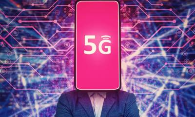 5G Cybersecurity