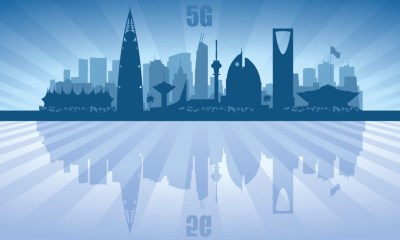 5g_networks