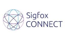 Sigfox Connect logo