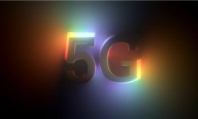 5g spectrum