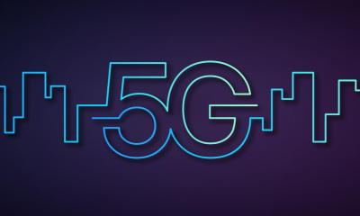 India hopes to launch 5G services next year