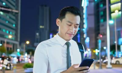 Taiwan telcos surpass 1 million 5G subscribers