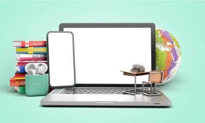 Telecom operators and education