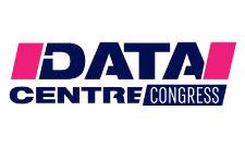 Data Center Congress logo