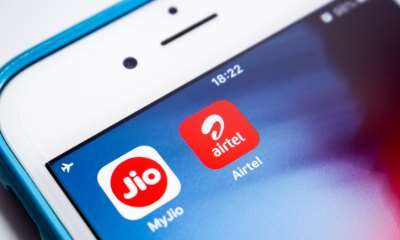 Airtel to offer 5G with 4G bands ahead of commercial rollout