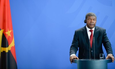 Three Angolan operators cleared for IPO listing with more to come