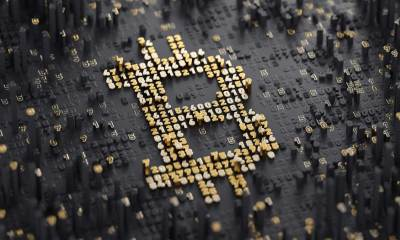 Cost of a single Bitcoin exceeds $50,000 for first time