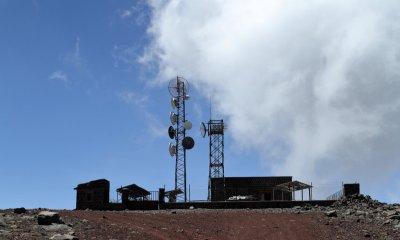 Ethiopia extends telco license bidding deadline till April 2021