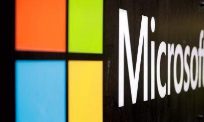 Microsoft, EU publishers seek Australia-style news payments