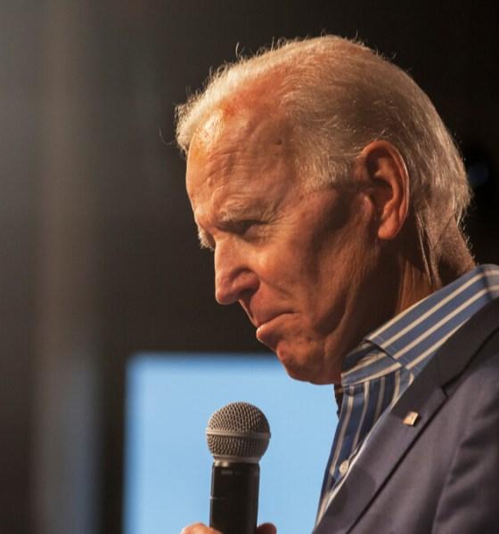 Airline CEOs, Biden officials consider green-fuel breaks