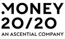 Money 20/20 Europe logo
