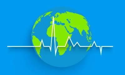 advanced MedTech solutions