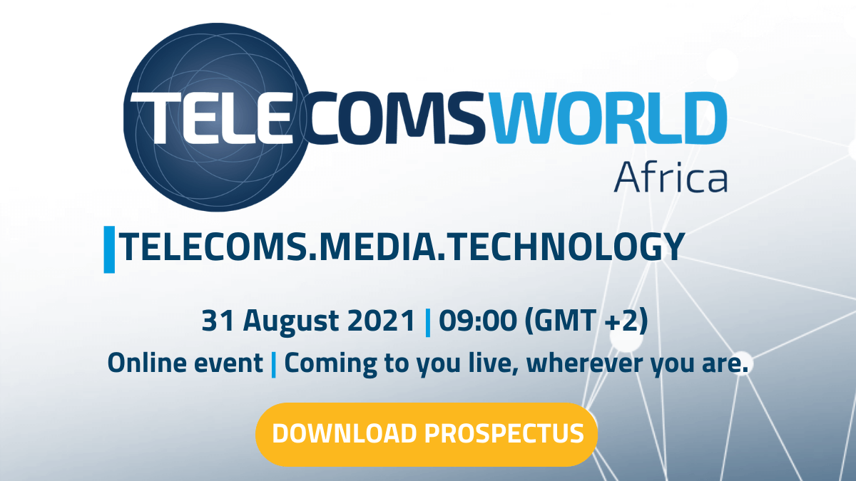 Telecoms World Africa