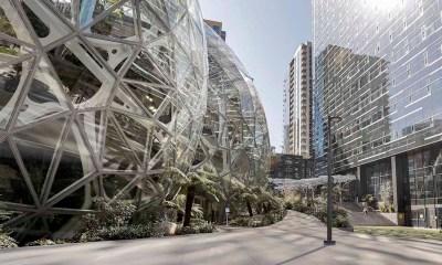 Amazon now says remote work OK 2 days a week