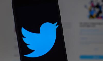 Nigerian government-enforced Twitter suspension takes effect